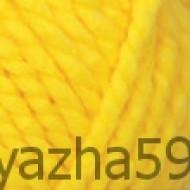 1253 ярко-желтый