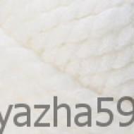 208 белый