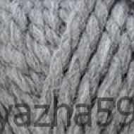 23625 гюльбахар