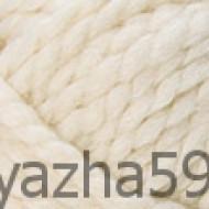 288 слоновая кость