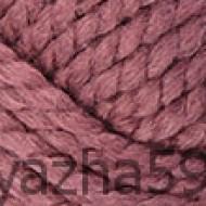 327 розовый с лиловатым оттенком