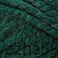 3444 зеленый остров