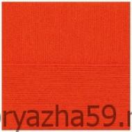 250 рябина