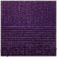 698 т. фиолетовый