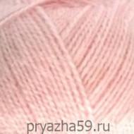 розовый нектар