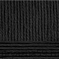 02-Черный