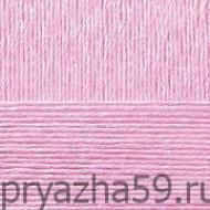 29-розовая сирень