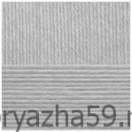 48 серый