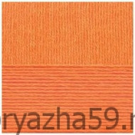 485 желто-оранжевый