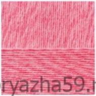 11 яр.розовый