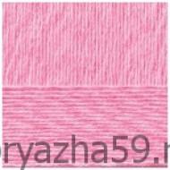 20 розовый