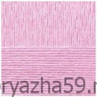 29 розовая сирень