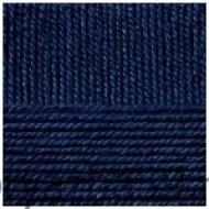 04 темно-синий