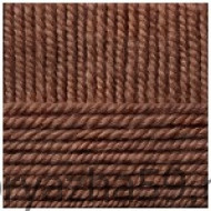 416 светло-коричневый