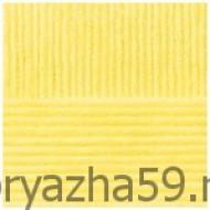 53 св. желтый