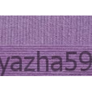 567 т. фиалка