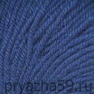светло-джинсовый 3678