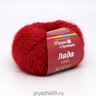 красный 0042