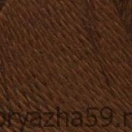 коньяк 3213
