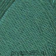 меланж (нептун) 8100