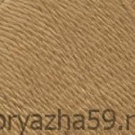 песочный 0192