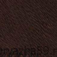 шоколадный 0412
