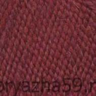 меланж (брусника) 8059