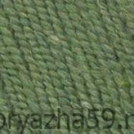 меланж (зеленое яблоко) 8104