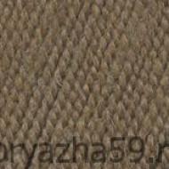 меланж (песочный) 8294