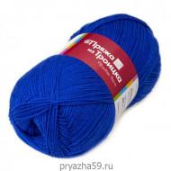 василек 0178