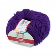 т. фиолетовый 0037