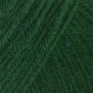 зеленый 0112