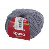 лилово-серый 2090